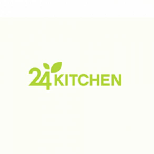 24 Kitchen