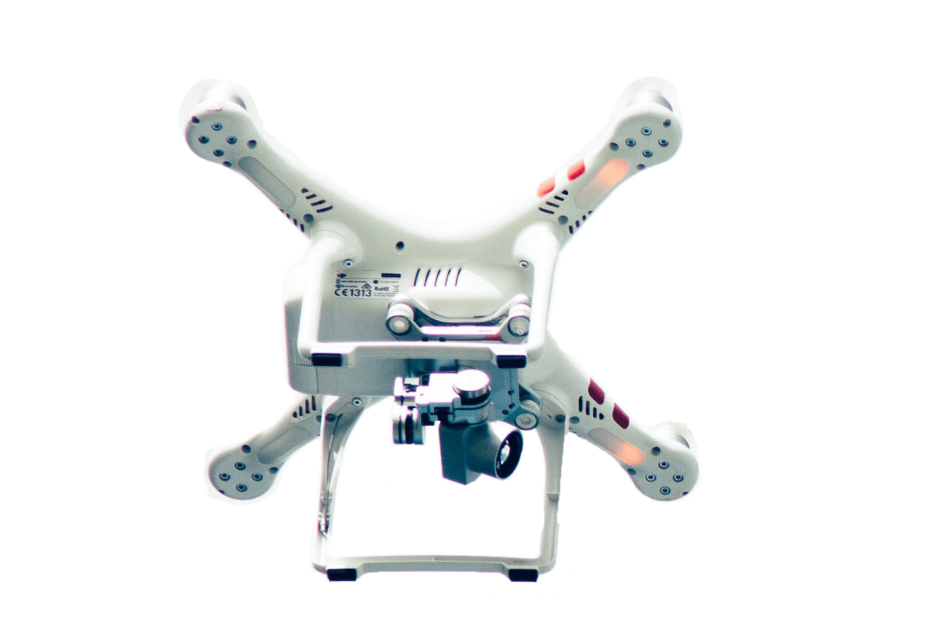 drone-min audio video Audio Video prenos drone min 1300x900