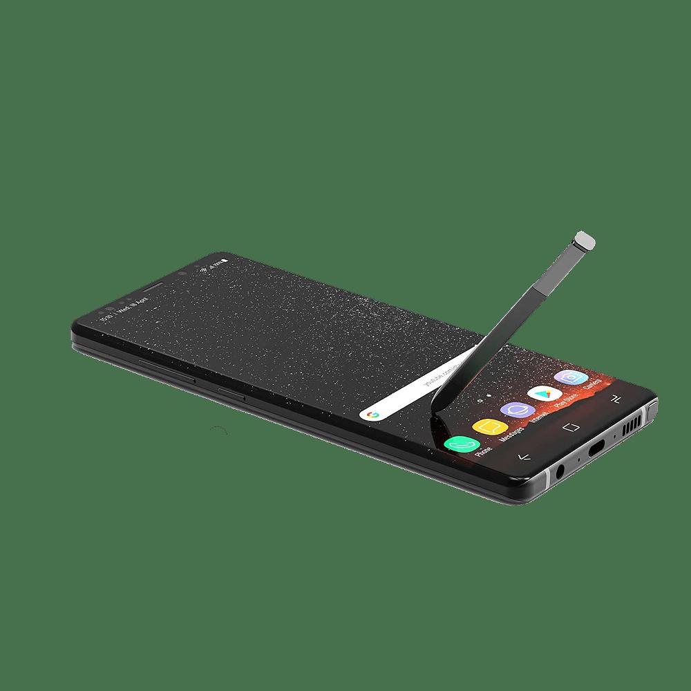 mobilna telefonija Mobilna telefonija note9
