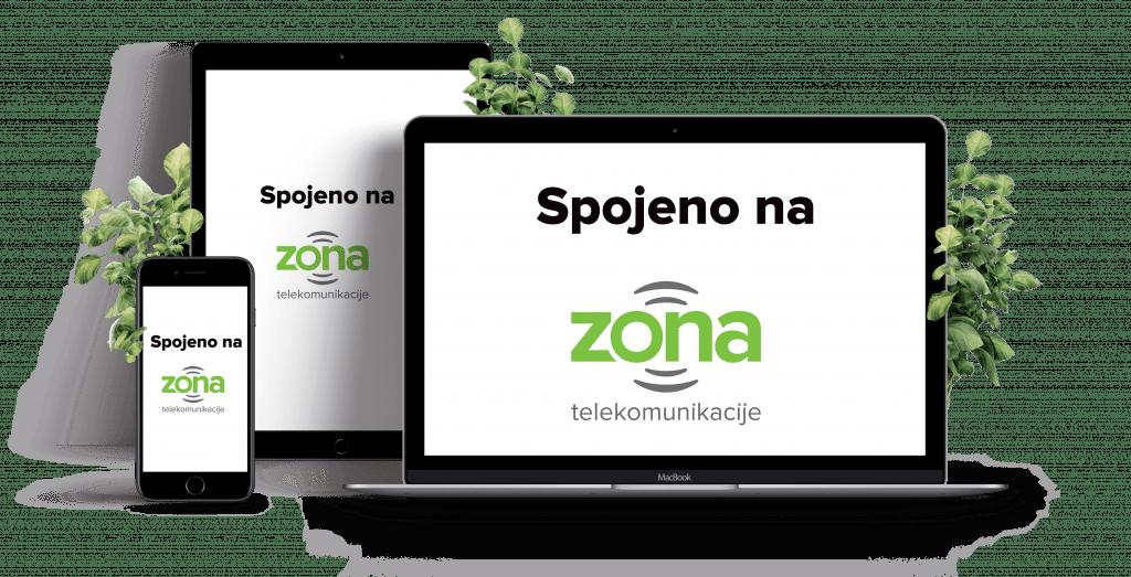 zona Zona mac ipad iphone 1024x523