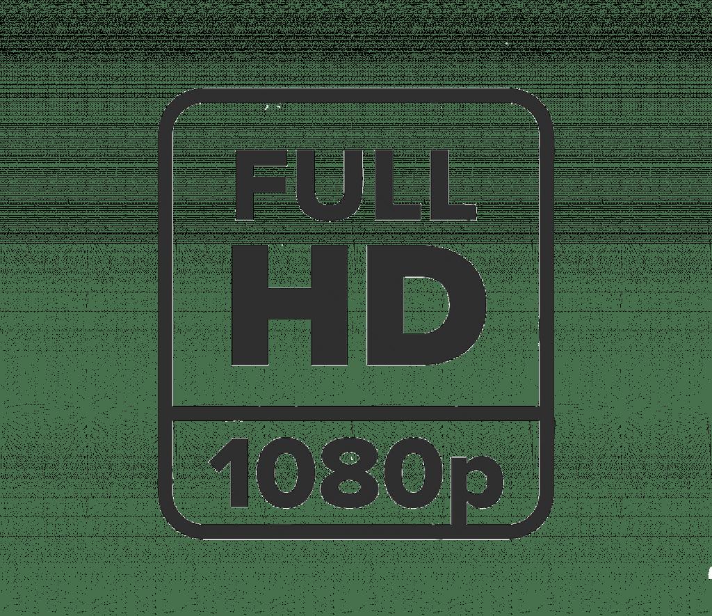 zona televizija Zona Televizija HD 1024x885