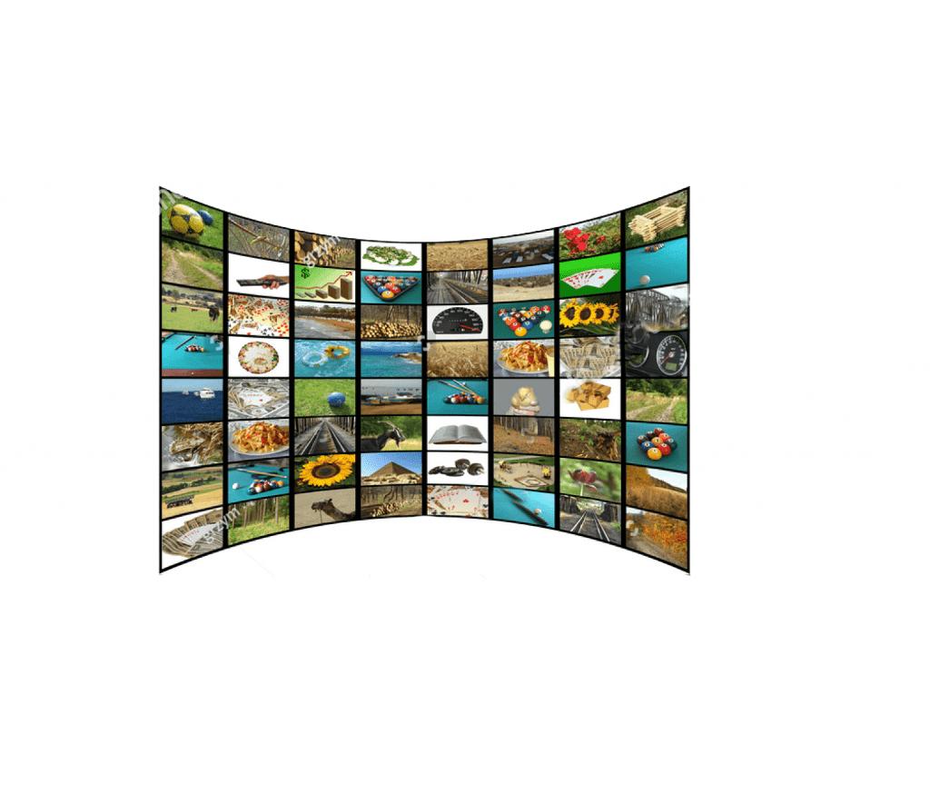 zona televizija Zona Televizija iptv banner2 1024x885