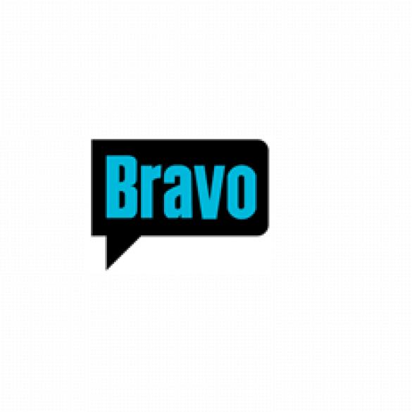Bravo Music