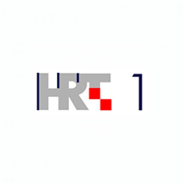 HRT 1