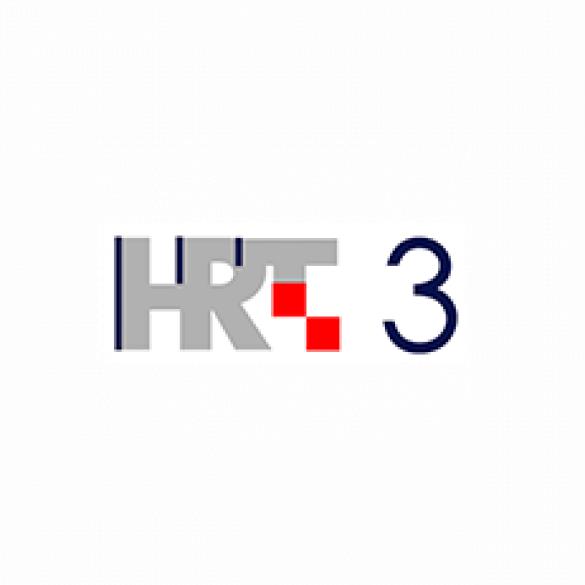 HRT 3