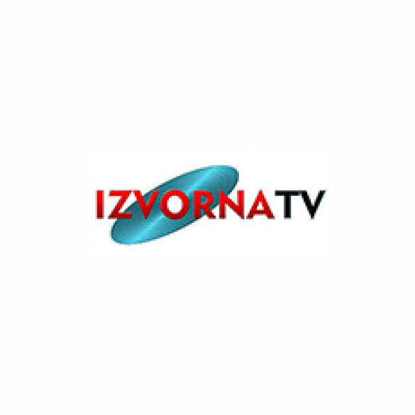 Izvorna TV
