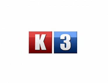 TV K3 tv kanali TV kanali K3 370x284