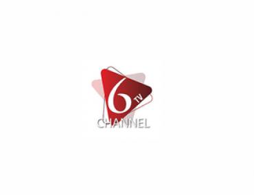 Kanal 6 tv kanali TV kanali Kanal6 370x284