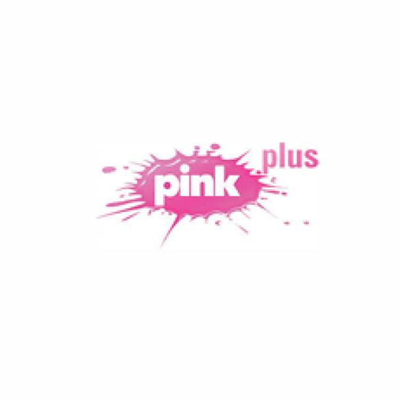 Pink Plus
