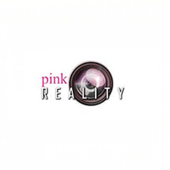 Pink Reality