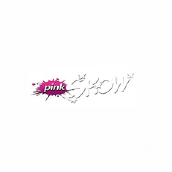 Pink Show