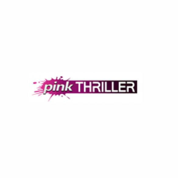Pink Thriller
