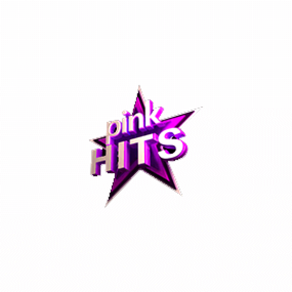 Pink Hits