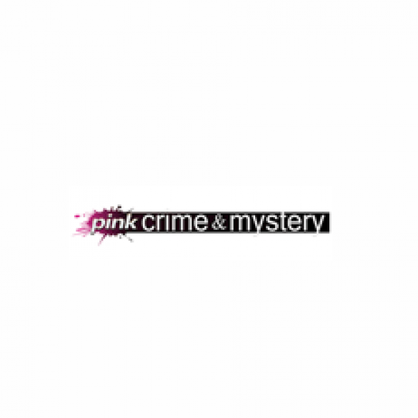 Pink Crime&Mystery