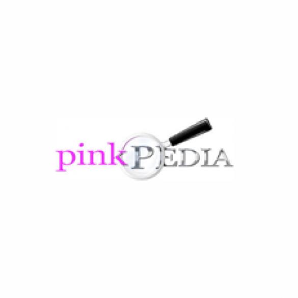 Pink Pedia