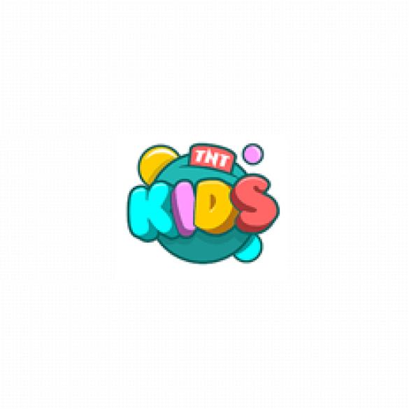 TNT Kids