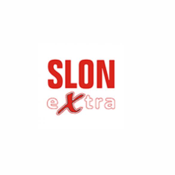 TV Slon