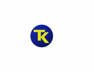 TV TK tv kanali TV kanali TVTK 370x284