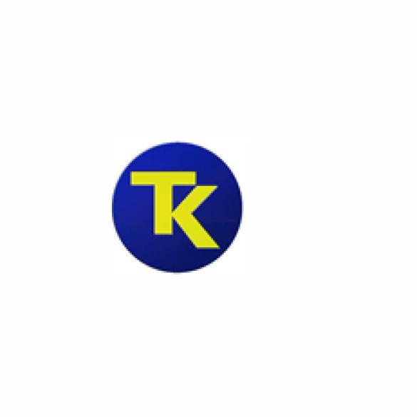 TV TK