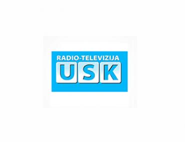 TV USK tv kanali TV kanali TVUSK 370x284