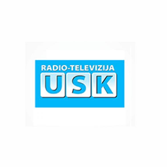 TV USK