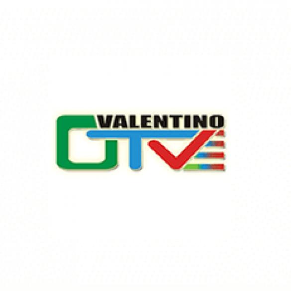 Valentino Etno