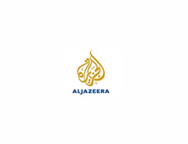 Al Jazeera tv kanali TV kanali aljazeera 370x284
