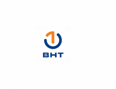 BHT 1 tv kanali TV kanali bht1 370x284
