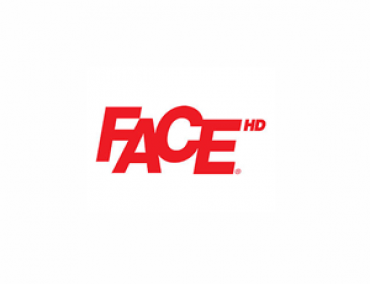 Face TV tv kanali TV kanali face 370x284