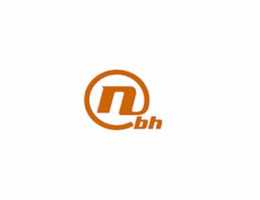 NOVA BH tv kanali TV kanali novabh 370x284