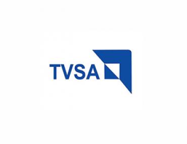 TV SA tv kanali TV kanali tvsa 370x284
