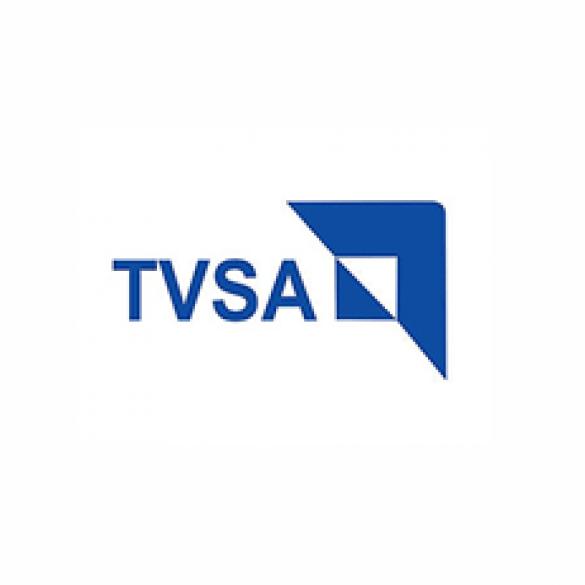 TV SA