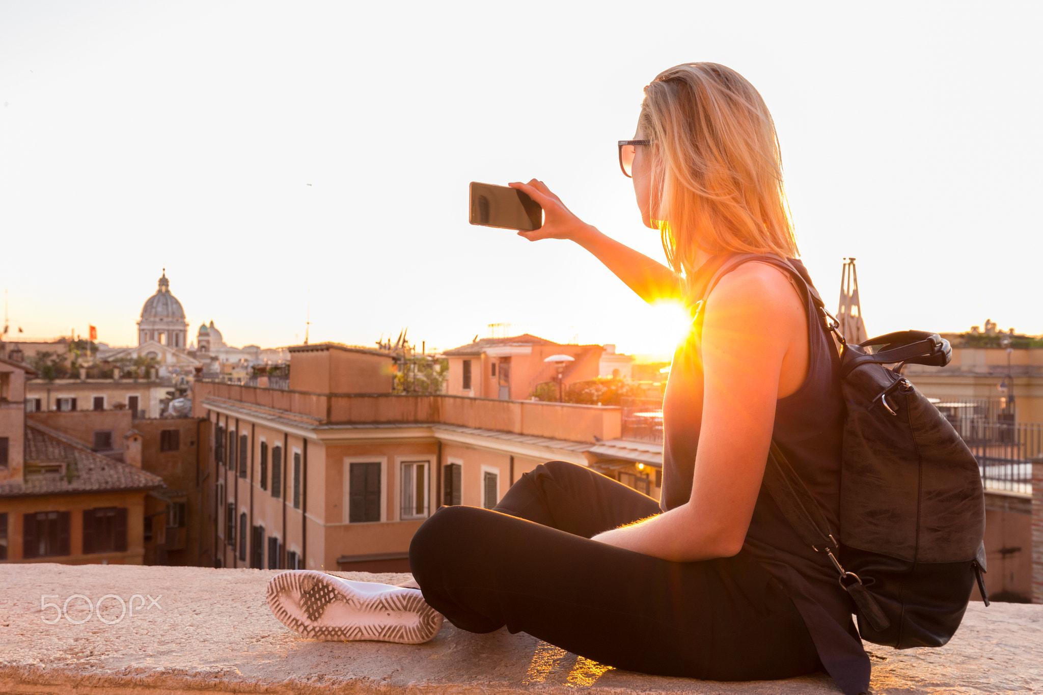 Bez roaminga u zemljama zapadnog balkana