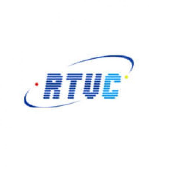 RTV Cazin