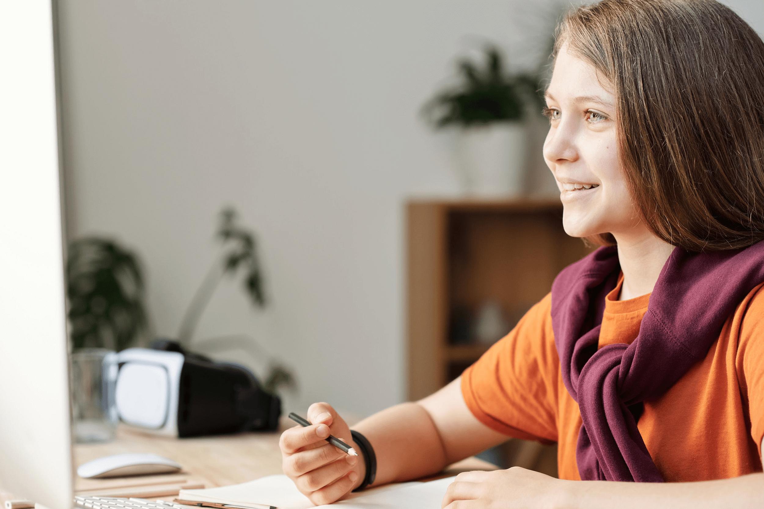Zona poklonila pristup internetu đacima iz Petrova