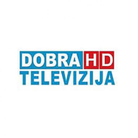 Dobra TV Svadba