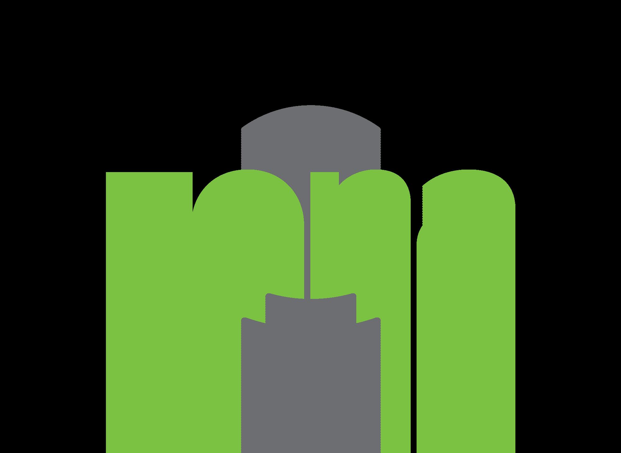 https://zona.ba - telecommunications, mobile network, home wi-fi, kućni internet, televizija