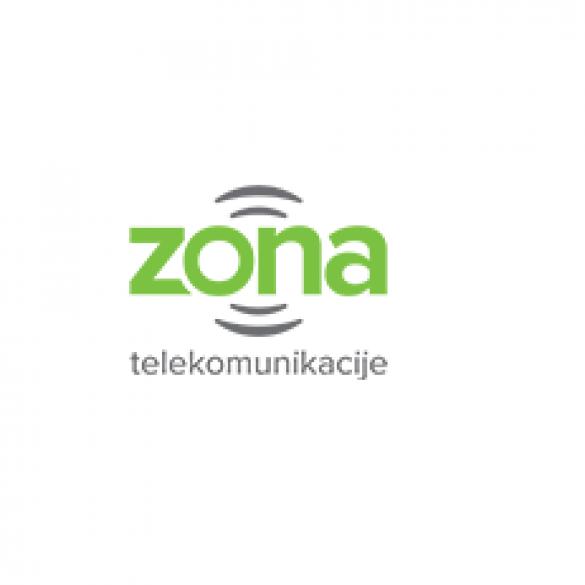 Info Kanal