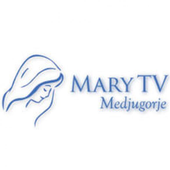 Mary TV