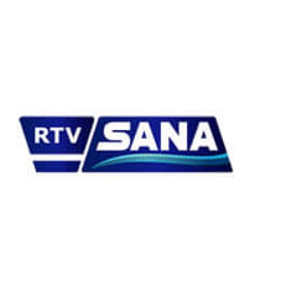RTV Sana