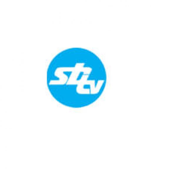 SB TV