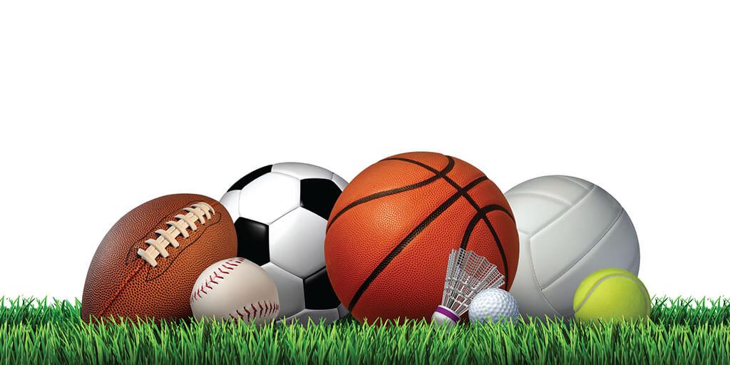 sport tv kanali TV kanali sport