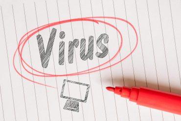 Upozorenje Zona korisnicima o zlonamjernom emailu! zona Zona virus 370x248