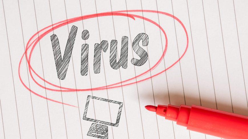 Upozorenje Zona korisnicima o zlonamjernom emailu!