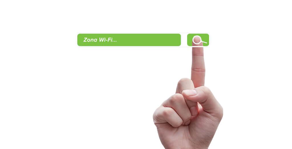[object object] Zona wifi2